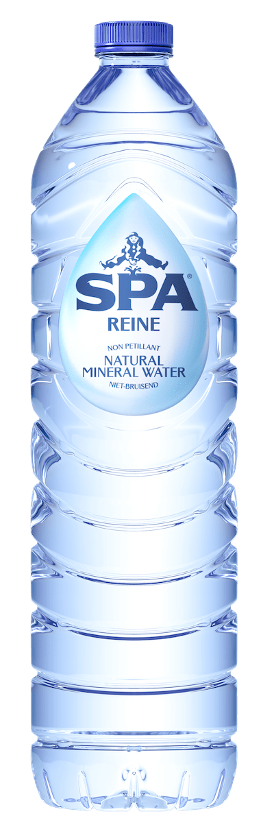 Spa reine