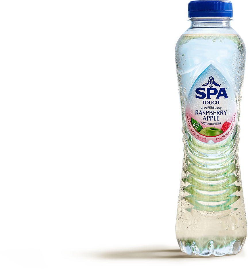 views_products_waters-flavoured.products.niet-bruisend.rasberry-apple.title
